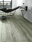 Sol stratifié SOLID PLUS Long.1,286 larg.0,214m Ép.12mm Chêne Sardaigne - Poutre VULCAIN section 25x65 cm long.8.50 pour portée utile de e 7,6 à 8,10m - Gedimat.fr
