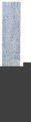 Sol stratifié CLIP 400 CLICK ép.8mm larg.192mm long.1286mm coloris Guérande - Sous-couche en mousse de polyéthylène ENVOY BASIC 18 dB ép.3 mm larg.1 m long.15 m rouleau 15m2 - Gedimat.fr