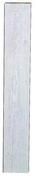 Sol stratifié CLIP 400 CLICK ép.8mm larg.192mm long.1286mm coloris Pin blanc - Peinture acrylique 0,5L galet - Gedimat.fr
