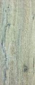 Sol stratifié CLIP 400 CLICK ép.8mm larg.192mm long.1286mm coloris Esperanto - Pare-baignoire ENTRA long.100cm haut.120cm verre transparent avec barre de stabilisation mural - Gedimat.fr