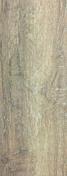Sol stratifié CLIP 400 CLICK ép.8mm larg.192mm long.1286mm coloris Chêne provence - Fenêtre bois exotique lamellé collé sans aboutage isolation totale 140mm 2 vantaux ouvrant à la française vitrage transparent haut.1,25m larg.1,20m - Gedimat.fr