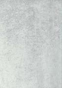 Sol stratifié PALLADIANA CLICK ép.8mm larg.396mm long.640mm Rosemont - Plaque de plâtre + plomb BA13 KNAUF RX ép.13mm larg.0,60m long.2,60m - Gedimat.fr
