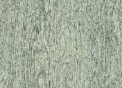 Vantail coulissant chêne cendré/miroir argent larg.780mm haut,2,50m profil gris - Placards - Menuiserie & Aménagement - GEDIMAT