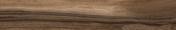 Carrelage pour sol intérieur en grès cérame émaillé LIVE larg.7,5cm long.45cm coloris noce - Poinçon pigne pout faîtage TERREAL coloris brun - Gedimat.fr