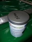 Saturateur Gris 1 litre pour bardage pré-grisé - Bloc béton plein B80 ép.20cm haut.20cm long.40cm - Gedimat.fr