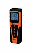 Télémètre laser portée max. 30 m - GeoDist 30 - Outillage du plaquiste et plâtrier - Isolation & Cloison - GEDIMAT