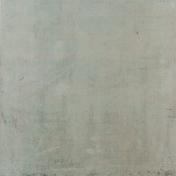 Carrelage pour sol intérieur en grès cérame émaillé mat OGAN dim.45x45 coloris ceniza - Enduit de surfaçage FERMACELL sac de 5kg - Gedimat.fr