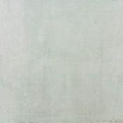Carrelage pour sol intérieur en grès cérame émaillé mat OGAN dim.45x45 coloris gris - Plinthe carrelage pour sol en grès cérame émaillé NYC larg.8cm long.45cm coloris soho - Gedimat.fr