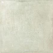 Carrelage pour sol intérieur en grès cérame émaillé mat OGAN dim.45x45 coloris ivory - Polystyrène expansé Knauf Therm TTI Th34 SE ép.100mm long.1,20m larg.1,00m - Gedimat.fr