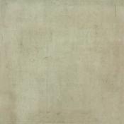Carrelage pour sol intérieur en grès cérame émaillé mat OGAN dim.45x45 coloris taupe - Faîtière à bourrelet à emboîtement coloris rouge ancien - Gedimat.fr