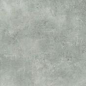 Carrelage pour sol intérieur en grès cérame coloré dans la masse STILE URBANO dim.45x45cm coloris cemento - Meuble de cuisine BOIS SCIE BLANC bas 3 tiroirs dont 2 casseroliers haut.70cm larg.80cm + pieds réglables de 12 à 19cm - Gedimat.fr