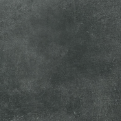 Carrelage pour sol intérieur en grès cérame coloré dans la masse STILE URBANO dim.45x45cm coloris ferro - Carrelages sols intérieurs - Cuisine - GEDIMAT