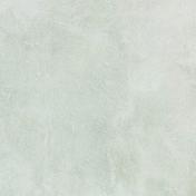 Carrelage pour sol intérieur en grès cérame coloré dans la masse STILE URBANO dim.45x45cm coloris gesso - Bande de chant pré-encollée larg.4,4cm long.65cm ép.3mm décor bronze noir - Gedimat.fr