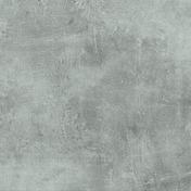 Carrelage pour sol intérieur en grès cérame coloré dans la masse STILE URBANO dim.60X60cm coloris cemento - Carrelages sols intérieurs - Cuisine - GEDIMAT
