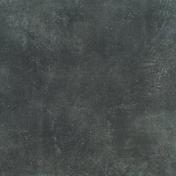 Carrelage pour sol intérieur en grès cérame coloré dans la masse STILE URBANO dim.60X60cm coloris ferro - Carrelages sols intérieurs - Cuisine - GEDIMAT