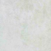 Carrelage pour sol intérieur en grès cérame coloré dans la masse STILE URBANO dim.60X60cm coloris gesso - Rondelle plate large acier zingué diam.5mm en vybac de 200 pièces - Gedimat.fr