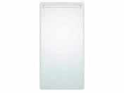 Revêtement de douche prêt à poser FUNDO TOP long.120cm larg.90cm blanc - Cabines de douche - Salle de Bains & Sanitaire - GEDIMAT