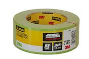 Adhésif de masquage 3M™ 50mx48mm - Colles - Adhésifs - Peinture & Droguerie - GEDIMAT
