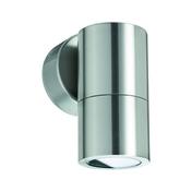 Kit Spot en saille Spécial IP44 Flame 2x3.5W 230V - Spoterie et Luminaire - Electricité & Eclairage - GEDIMAT