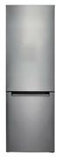 Réfrigérateur / congélateur pose libre ACCESSION 295 litres inox - Réfrigérateurs - Cuisine - GEDIMAT