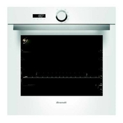 Four multifonction pyrolyse BRANDT 73 litres blanc - Fours - Fours micro-ondes - Cuisine - GEDIMAT