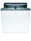 Lave vaisselle 14 couverts 6 programmes BOSCH  - Lave-vaisselle - Cuisine - GEDIMAT