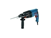 Perforateur SDS+  830 W BOSCH - Perforateurs - Burineurs - Outillage - GEDIMAT