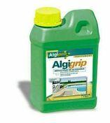 Réducteur de glissance ALGIGRIP - bidon de 5l - Traitements des dallages - Aménagements extérieurs - GEDIMAT
