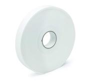 Ruban résilient 45mm - rouleau de 15m - Accessoires plaques de plâtre - Isolation & Cloison - GEDIMAT