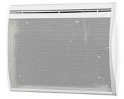 Panneau rayonnant anti-salissure LYMA 1500W - Bloc-porte palière blindée haut.2,10m larg.90cm droite poussant - Gedimat.fr