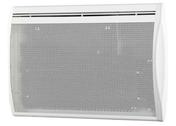 Panneau rayonnant anti-salissure LYMA 2000W - Faïence brillante INTUITION Dim.20x50cm - Gedimat.fr