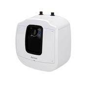 Chauffe-eau Liquine sous évier mono 10L - Chauffe-eau et Accessoires - Plomberie - GEDIMAT