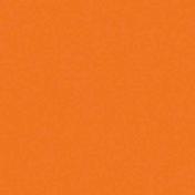 Carrelage pour mur en faïence dim.20x20cm coloris narenja - Carrelage pour mur en faïence brillante METRO Long.0,15 x Larg.0,75 m Blanco - Gedimat.fr