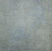 Carrelage pour sol intérieur PLATINE en grès cérame émaillé ép.8mm dim.34x34cm coloris acier - Carrelage pour sol en grès cérame émaillé COMPAKT dim.45x45cm coloris grafito - Gedimat.fr