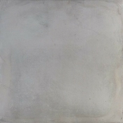Grès cérame coloré dim.45 x 45 cm ép.9 mm boîte de 1,02m² - Carrelages sols intérieurs - Cuisine - GEDIMAT