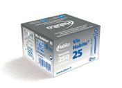 Vis HABITO 25 - boite de 250 pièces - Accessoires plaques de plâtre - Isolation & Cloison - GEDIMAT