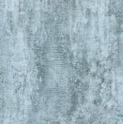 Grès cérame antidérapant décoré naturel rectifié Dim.60x60cm ép.20mm coloris Grey - Nez de marche carrelage pour sol en grès cérame émaillé NEOSTONE larg.16,5cm long.30cm coloris grigio - Gedimat.fr