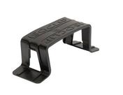 ISOCLIP 40mm - boite de 100 pièces - Accessoires isolation - Isolation & Cloison - GEDIMAT