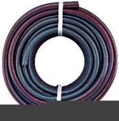 Tuyau arrosage 25ml diam.15mm tricoté 5 couches - Tuyaux d'arrosage - Plein air & Loisirs - GEDIMAT