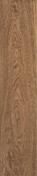 Parquet contrecollé SAMBA click en HDF ép.10mm larg.14cm long.1,19m chêne naturalsong verni - Parquets - Revêtement Sols & Murs - GEDIMAT
