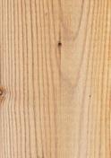 Bardage Sapin du Nord thermotraité ép.21mm larg.182mm utile (192 hors tout) long.3,90m - Clins - Bardages - Couverture & Bardage - GEDIMAT