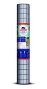 Membrane d'étanchéité à l'air MODULOVAP - 50x1,50m - Etanchéité de couverture - Matériaux & Construction - GEDIMAT