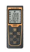 Télémètre laser GEODIST 50 - Outillage polyvalent - Outillage - GEDIMAT