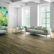 Carrelage pour sol intérieur 10mm SAVOIE - Carrelages sols intérieurs - Revêtement Sols & Murs - GEDIMAT