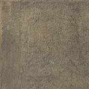 Carrelage pour sol intérieur 8mm ATELIER - Parquet à coller chêne massif aubieux verni mat teinté ép.14mm larg.130mm long.300 à 1500mm - Gedimat.fr
