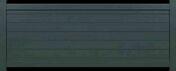 Clôture LACAUNE en aluminium laqué gris 7016 haut.80cm larg.1,93m - Tuile à douille DUROVENT pour tuile TRADIPANNE universelle diam.110 à 150mm coloris rouge sienne - Gedimat.fr
