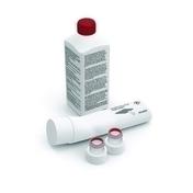 Lasure de traitement des chants bidon de 250 ml Incolore - Traitements curatifs et préventifs bois - Peinture & Droguerie - GEDIMAT