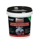 RUBSON REV. ET. TOI. LR 2000  GR S-0.75L - Etanchéité de couverture - Matériaux & Construction - GEDIMAT