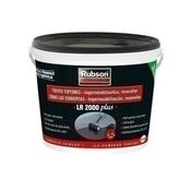 RUBSON REV. ET. TOIT. LR 2000  GR S-5L - Etanchéité de couverture - Matériaux & Construction - GEDIMAT