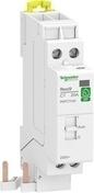 Contacteur HC 2NO 20A Rési9 XP - Interrupteurs - Prises - Electricité & Eclairage - GEDIMAT